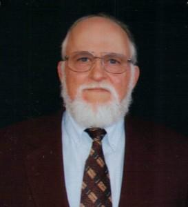 Wendell Lawson