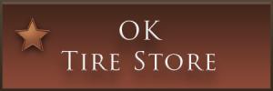 Bronze-Ad-OK-Tire-Store