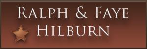 Ralph-&-Faye-Hilburn