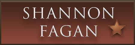 Shannon-Fagan2