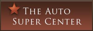 The-Auto-Super-Center2