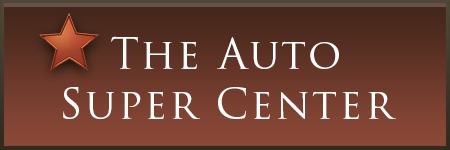 The-Auto-Super-Center2