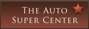The-Auto-Super-Center