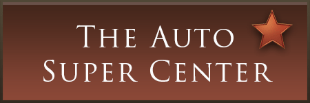 The-Auto-Super-Center
