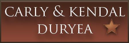 carly&kendal-duryea2
