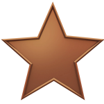 Ad-Bronze-Star