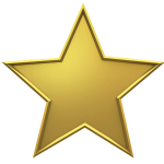 Ad-Gold-Star