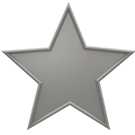Ad-Silver-Star