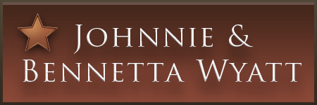 Johnnie-and-Bennetta-Wyatt
