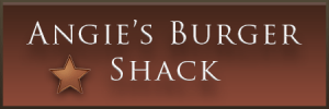 Bronze-Ad-Angies-Burger-Shack