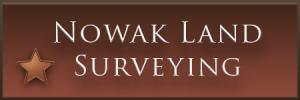 Bronze-Ad-Nowak-Land-Surveying