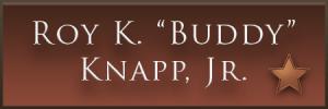 Bronze-Ad-Roy-Knapp