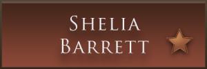 Bronze-Ad-SheliaBarrett