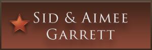 Bronze-Ad-Sid&AmieeGarrett