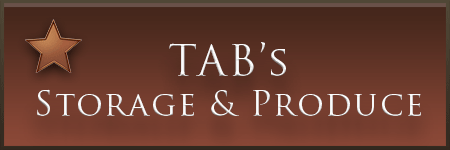 Bronze-Ad-TABs-Storage-and-Produce