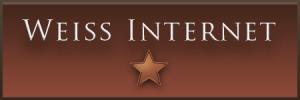 Bronze-Ad-Weiss-Internet