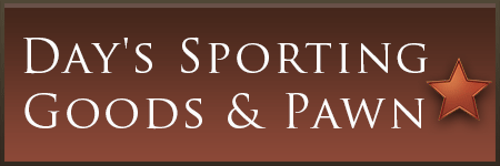 Days-Sporting-Goods-and-Pawn