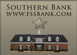 Sponsor-Ad-Template-Silver-Sponsor-First-Southern-Bank