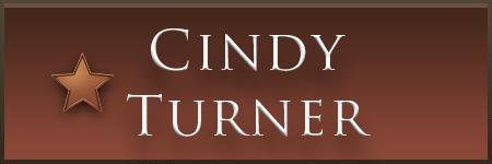 Cindy-Turner