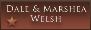 Dale&Marshea-Welsh