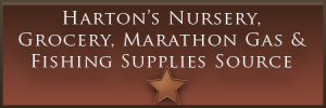 Hartons-Nursery