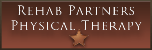 Rehab-Partners