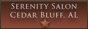 Serenity-Salon