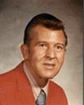L.D.Bruce